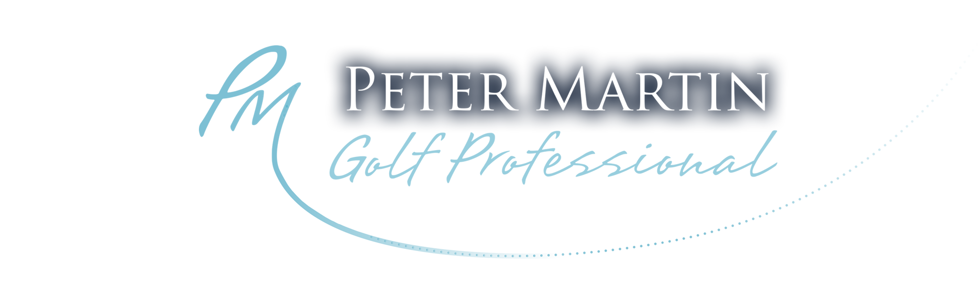 achievements peter martin golf professional peter martin golf professional